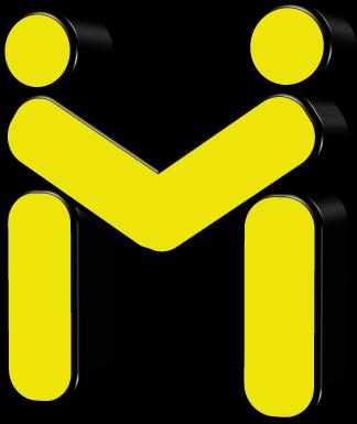 webeiem logo
